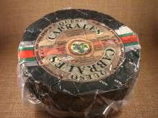 Cabrales Cheese Cabrales