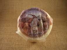 Cheese Vidiago Cabra