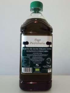 Extra virgin olive oil Pago Piedrabuena