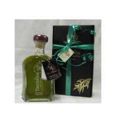 Extra virgin olive oil Tuccioliva gran selección