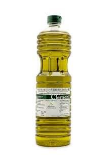Olive oil Clemen, 1