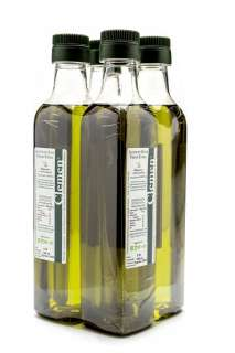 Olive oil Clemen, Pack Hostelería