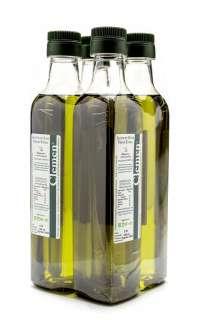 Olive oil Clemen, Pack Hostelería
