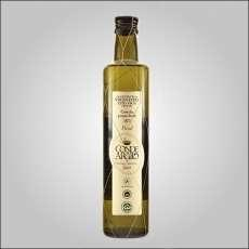 Olive oil Conde de Argillo