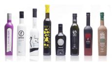 Olive oil Jaén Selection, 2017
