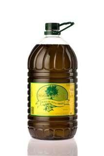 Olive oil Molino de Huévar