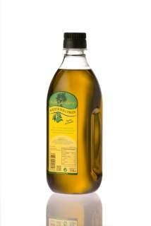 Olive oil Molino de Huevar