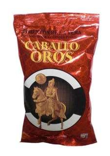 Other specialties Caballo de Oros