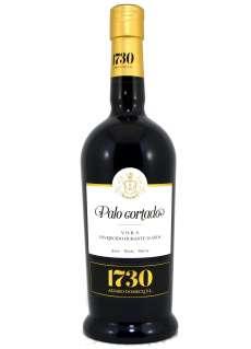 Palo Cortado V.O.R.S. 1730 Álvaro Domecq