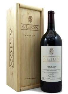 Red wine Alión  (Magnum)
