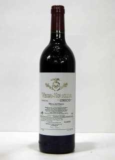 Red wine Cantos del Diablo