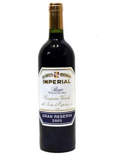 Red wine Na Fiola