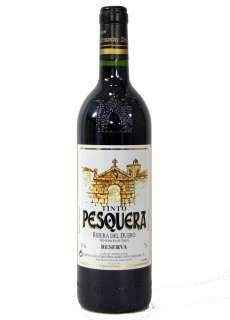 Red wine Pesquera