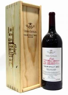 Red wine Valbuena  (Magnum)