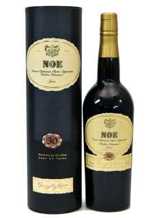 Sweet wine Noe