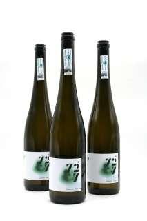 Txakoli wine TM727