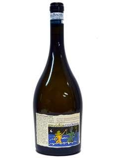 White wine Envidia Cochina