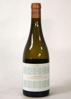 White wine Jose Pariente Apasionado Dulce