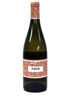 White wine Naia