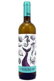 White wine Nereida