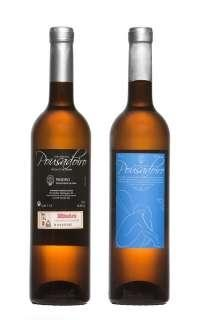 White wine Pousadoiro