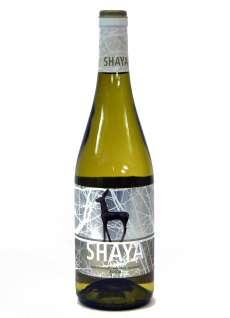 White wine Shaya