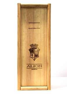 Wine Alión  (Magnum)