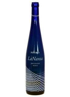 Wine Antonio Montero Colleita
