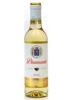 Wine Diamante 37.5 cl.
