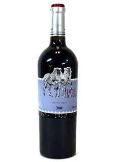 Wine Dos de Mayo