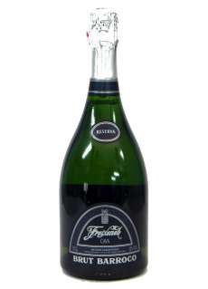 Wine Freixenet  Barroco