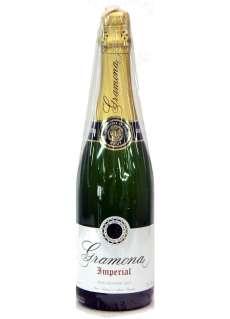 Wine Gramona  Imperial