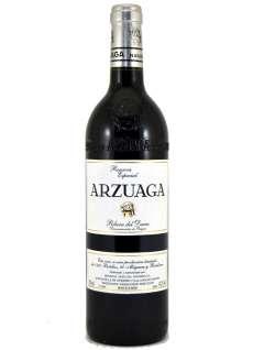 Wine Gran Colegiata