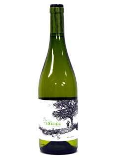 Wine La Encina del Inglés