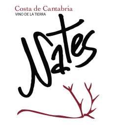 Wine NATES
