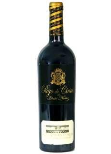 Wine Pago de Cirsus Selección de Familia