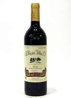 Wine Reserva 890 -