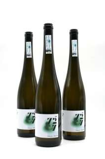 Wine TM727