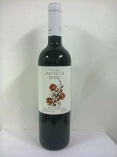 Wine VEGA PALANCIA